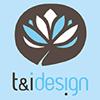 T&I Design