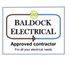 Baldock Electrical