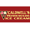 Caldwell's Homemade Ice Cream