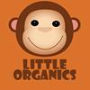 Little Organics