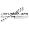 Simon Leadbetter Catering