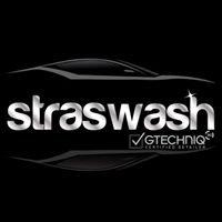 Straswash sarl