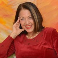 Praxis Anita Ferraris Körpertherapie, Energiearbeit, Astrologie