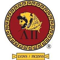 Associazione culturale Scuola Gladiatoria LVDVS PICENVS