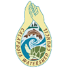 Calapooia Watershed Council