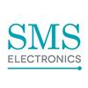 SMS Electronics Ltd.