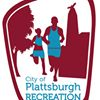 City of Plattsburgh Recreation