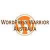 WordPress Warrior