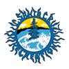 UCSC Recreation Department