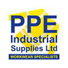 PPE Industrial Supplies