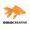 Gold Creative Services thumb