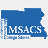Mid-States Association of College Stores (MSACS)