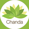 Chanda Healing Centre