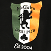 McGirks Irish Pub