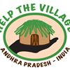 Help the Village Charity