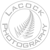 Lacock Photography