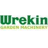 Wrekin Garden Machinery
