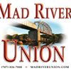 Mad River Union