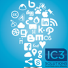 IC3 Solutions
