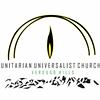 Unitarian Universalist Church of the Verdugo Hills