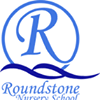 Roundstone Nursery School
