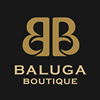 Baluga Boutique