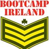 Bootcamp Ireland