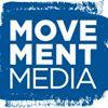 Movement Media