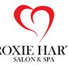Roxie Hart Salon & Spa of Camden, SC