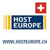 Host Europe Suisse AG