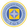 Instituto Gemológico Español - IGE