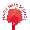 Maple Walk School