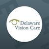 Delaware Vision Care