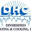 Diversified Heating & Cooling, Inc.