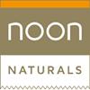 NOON Naturals