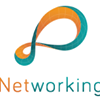 Networking - Social Business