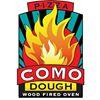 Como Dough Woodfired Pizza