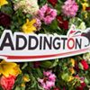 Addington Raceway