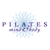 Pilates Mind & Body