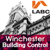 Winchester Building Control