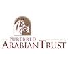 Purebred Arabian Trust