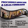 ProConsult Advocates & Legal Consultants