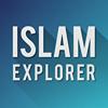 Islam Explorer thumb