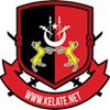 Kelab Penyokong Siber Bola Sepak Kelantan Darul Naim