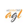 AdGlobal360