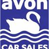 Avon Car Sales Ltd - Quality Used Cars & Servicing