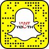 IANT Youth