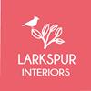 Larkspur Interiors Ltd