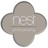 Nest Photography