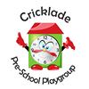 Cricklade Preschool Playgroup